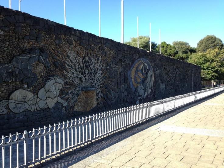 Chillán Viejo Mosaic.jpg