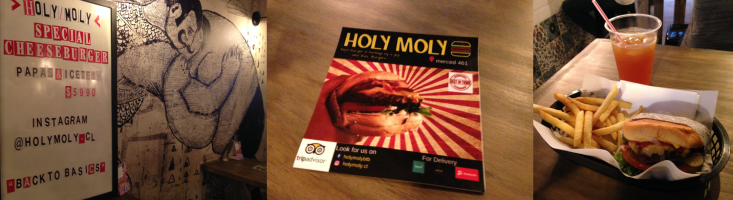 Santiago - Holy Moly II.png.jpg.png