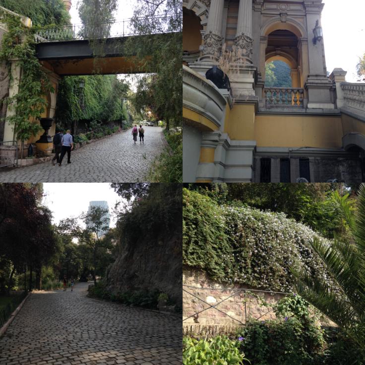Santiago - Park IV.png