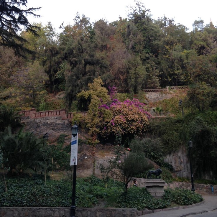 Santiago - Park.png.jpg