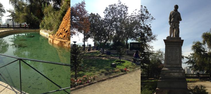 Santiago - Park VII.png